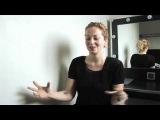 Interview Agua de Annique - Anneke van Giersbergen (part 3)