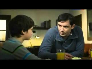 Будет светлым день 2015  Русские мелодрамы 2015 смотреть онлайн фильм сериал мелодрама кино