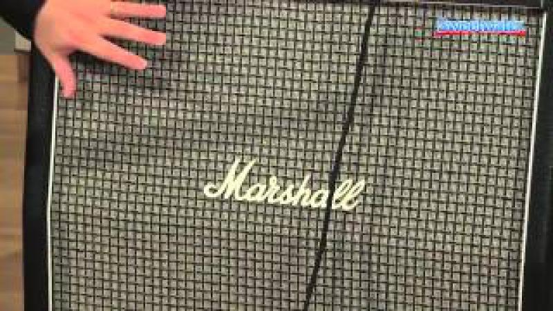 Как получить звука Ангуса Янга из AC DC