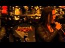 Tarja Turunen - Wuthering Heighs (Angra)
