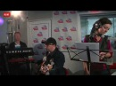 Марина Кравец – Zombie (Cranberries) #LIVE Авторадио