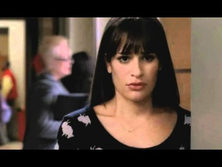 Should Have Asked for Directions | Faberry Fanfic Trailer (request)