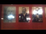 R-Nesto - мой прадед Яшка-цыган