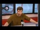 Антон Красовский: Россия - страна-гопник