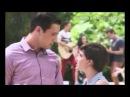 Violetta 3 Los chicos cantan En gira cap 79