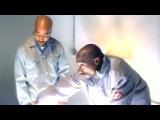 2Pac - Twenty One Gun Salute (ft. Biggie &amp Game) (NEW2015)