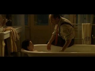 Пенелопа Крус купается в молоке – трейлер к фильму Девушка твоей мечты