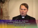Šeima Bažnyčios ir valstybės pamatas 5