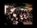 Joie de vivre de Famoudou Konate - conakry 2008