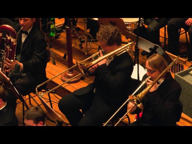 Williams: Duel of the Fates / Korynta · Pražští pěvci · Prague Film Orchestra