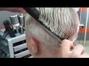 Вартан Болотов Видео урок шпаргалка Полька