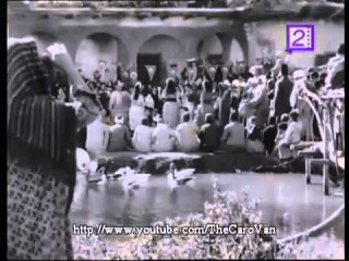 Ракс тахтиб и гавейзи Banat Mazin ghawazee