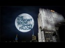 The Tonight Show Starring Jimmy Fallon Season 2 Episode 129 'Zac Efron, Fran Lebowitz, Ama...' Full