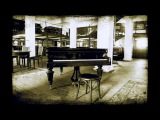 P. Diddy feat Skylar Grey - Coming Home (Acoustic Piano Cover Version)
