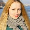 Marina Pikalova