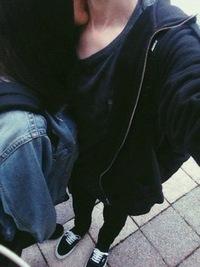 Фото на аву девушка с парнем 15 лет