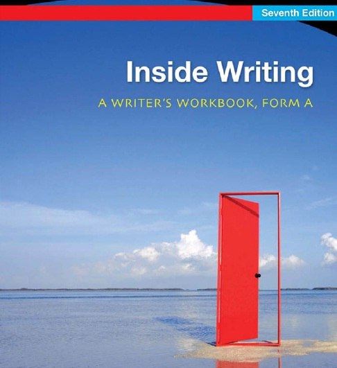 writing clear essays 3rd edition