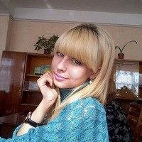 Ксения Могутова