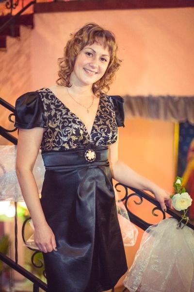 Елена Аршинова