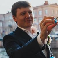 Сергей Дусеев
