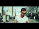 KA4KA.RU_MC_Doni_feat._Timati_-_Boroda-1