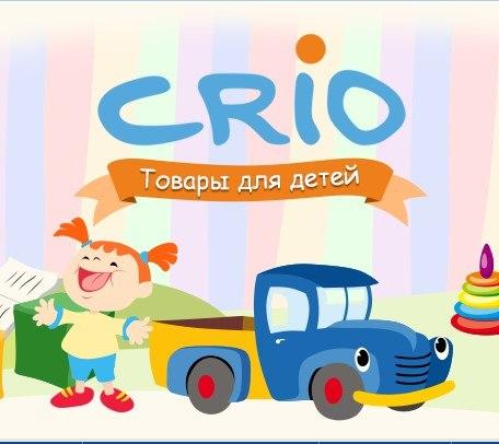 Crio.com.ua