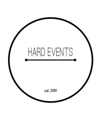 Hard Events