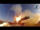 Лучшие пуски космодрома Байконур