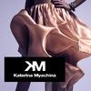 Katerina Myachina Design