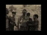 Тарабеш Эдуард (Радужный) - В ружьё, застава!
