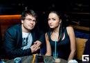 Афоня Афанасьев фото #50