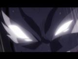 Сказка о Хвосте Феи 254 серия [Трейлер] - Anime-Dub.Ru