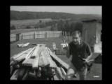 Папанов и Миронов - фрагменты из фильма _Берегись автомобиля_