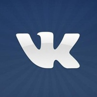 ВКонтакте Наталья Потрохова фотографии