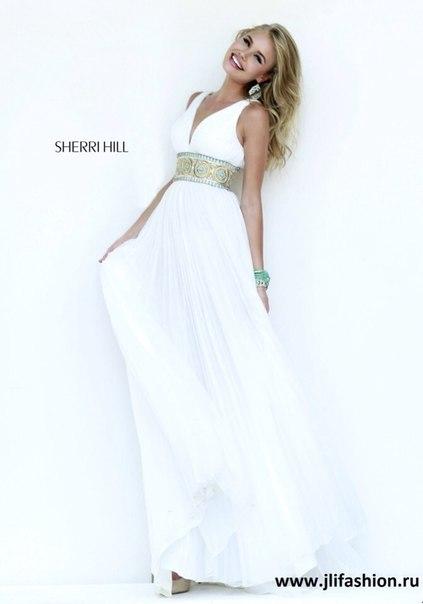 Платья в греческом стиле киев