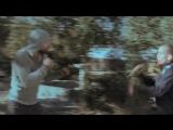 Спаситель (2015) BDRip 1080p