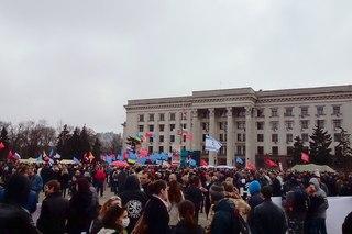 новости антимайдана новороссии донецкой народной республики и крыма