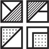 Управление архитектуры и градостроительства ВО