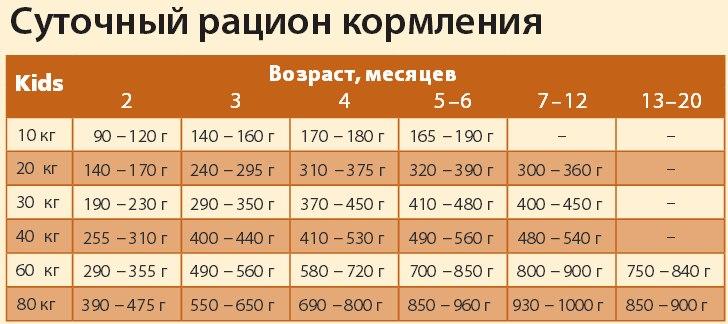 Купить корм для собак в Челябинске | Заказать корм для
