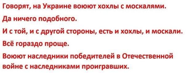 _s51OeqCzxg.jpg