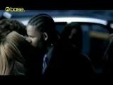Snoop Dogg feat R Kelly - Thats That HDмчащийся р. Келли - то, что