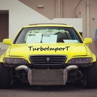 turb0import
