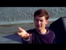 Человек-паук (2002) Прикол с паутиной