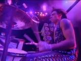 Ozzy Osbourne - Breaking all the rules
