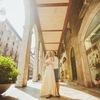 Фотограф на Майорке|Свадьба на Майорке в Испании