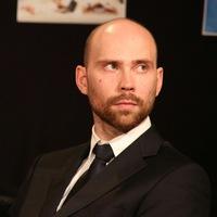Миронов Станислав