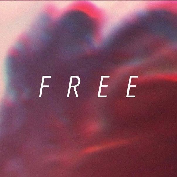 Hundredth - Free (2015)