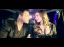 Assi El Hallani Waynak Habibi VC عاصي الحلاني وينك حبيبي فيديو كليب