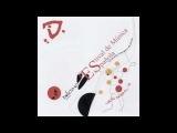 Ernesto Halffter: Serenata A Dulcinea