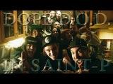 Dope D.O.D. in Saint-P